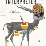 In the House of the Interpreter by Ngũgĩ wa Thiong'o