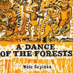 A Dance of the Forests