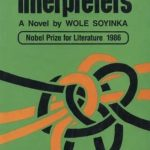 The Interpreters