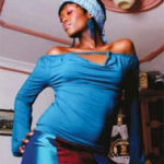 The Madams by Zukiswa Wanner