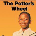 The Potter's Wheel by Chukwuemeka Ike