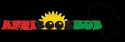 AfriBookHub