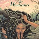 Zahrah, The Windseeker by Nnedi Okorafor