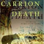 A Carrion Death (Detective Kubu 1) by Michael Stanley