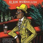 Black Bazaar by Alain Mabanckou