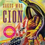 Cion (Toloki 2) by Zakes Mda
