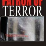 Patron of Terror by Adimchinma Ibe