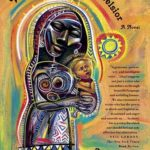 The Madonna of Excelsior by Zakes Mda