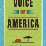 Voice of America by E.C. Osondu