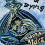 Ways of Dying (Toloki 1) by Zakes Mda