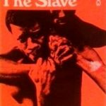 The Slave by Elechi Amadi
