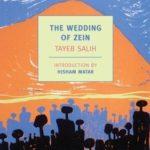 The Wedding of Zein by Tayeb Salih