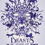 Beasts Made of Night (Beasts Made of Night 1) by Tochi Onyebuchi