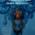 Home (Binti 2) by Nnedi Okorafor