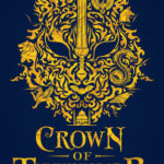 Crown of Thunder (Beasts Made of Night 2) by Tochi Onyebuchi