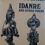 Idanre & Other Poems by Wole Soyinka