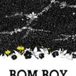 Bom Boy by Yewande Omotoso