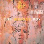 The Mzungu Boy by Meja Mwangi