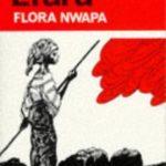 Efuru by Flora Nwapa