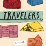 Travelers by Helon Habila