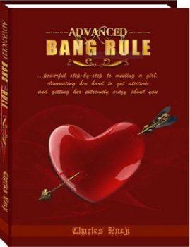 Advanced Bang Rule by Charles Nneji