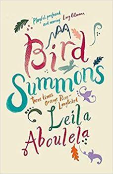 Bird Summons by Leila Aboulela