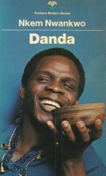 Danda by Nkem Nwankwo