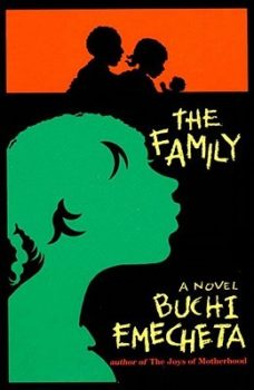 The Family by Buchi Emecheta