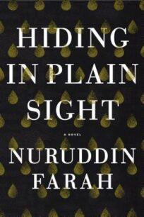 Hiding in Plain Sight by Nuruddin Farah