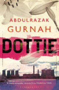 Dottie by Abdulrazak Gurnah