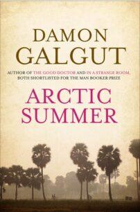 Arctic Summer by Galgut Damon