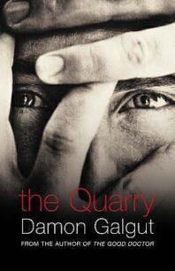The Quarry by Galgut Damon